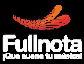 Blog Fullnota